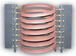 induction heating coils.cdr