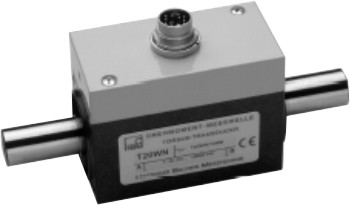 High Capacity Off Center Single Point Load Cell